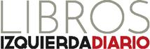 logo-IDlibros-color