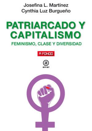 Patriarcado y capitalismo. Feminismo, clase y diversidad